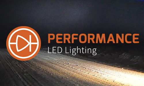 Performance LED Lighting