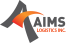 Aaims Logistics Inc.