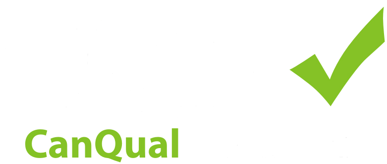 CanQual Network