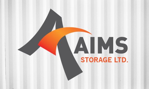 Aaims Storage Ltd.